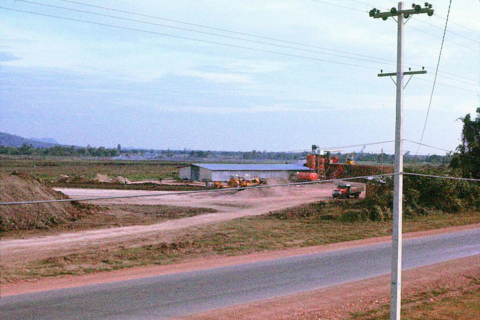 Jan-1967-bangkok-capital-of-thailand by Santos Torres 20.jpg