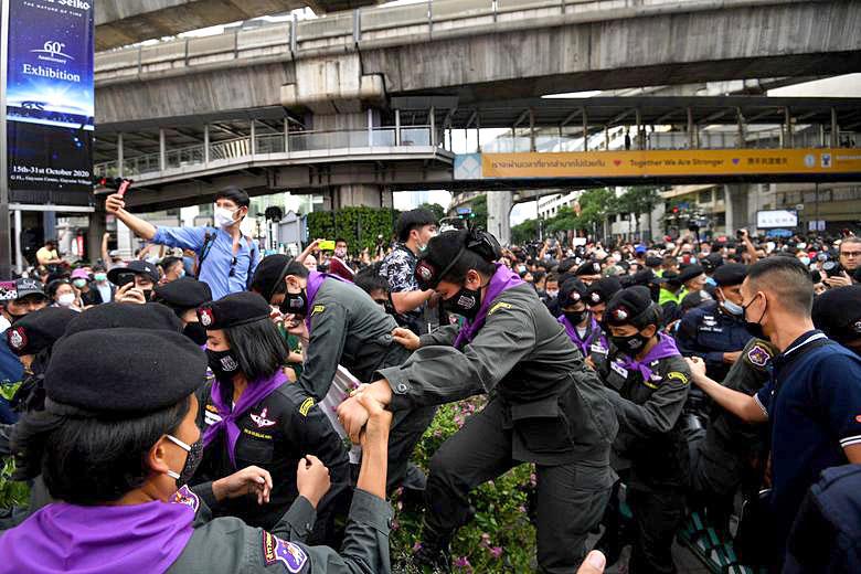 Bangkok 201015 01.jpg