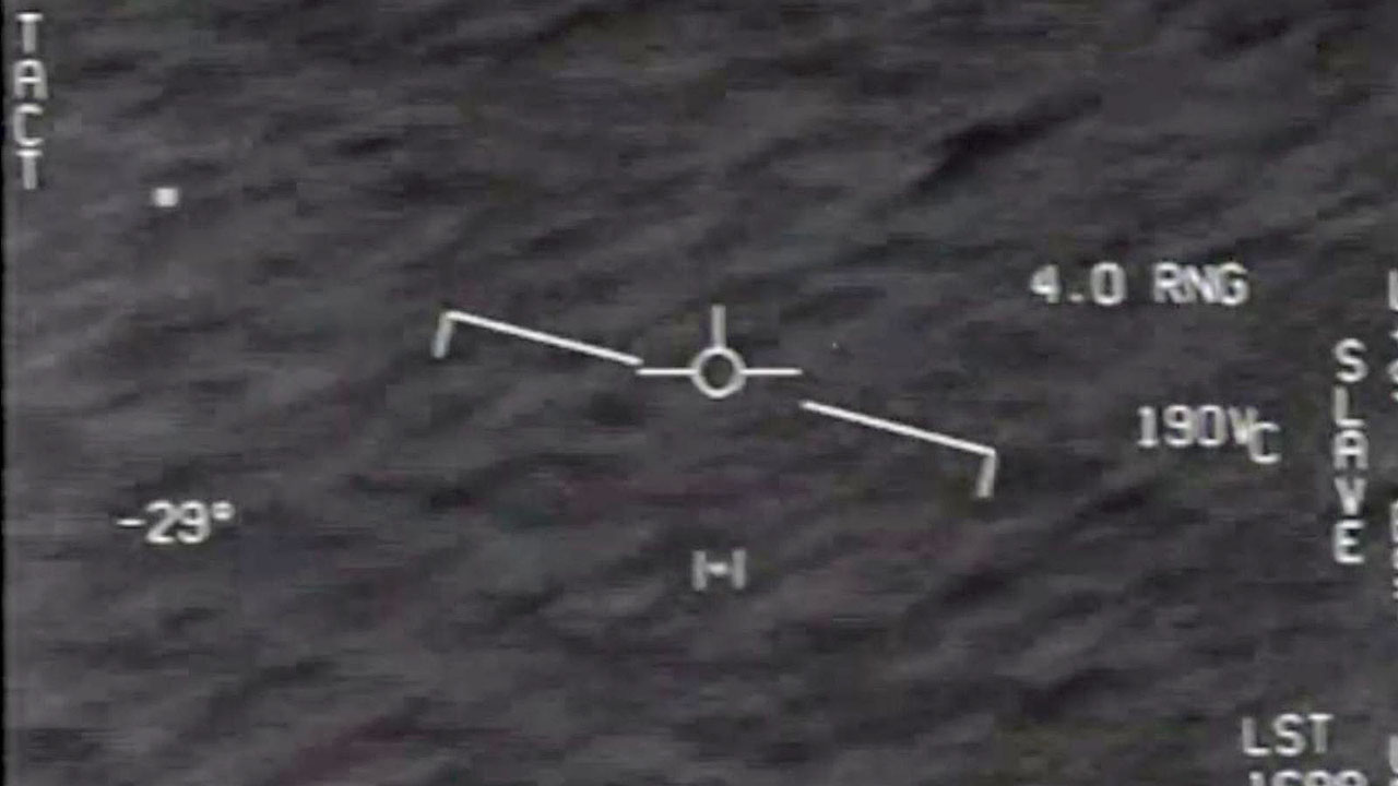 ufo-us-air-force.jpg