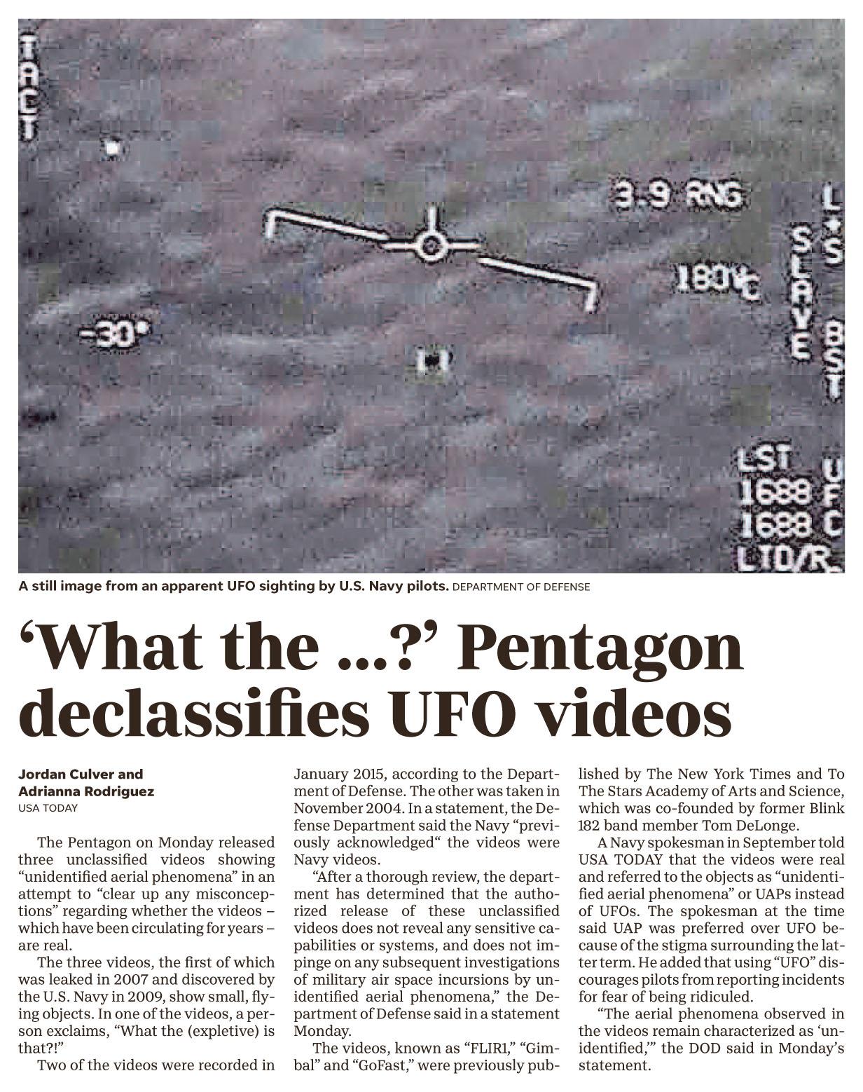 USA Today 200429 UFO.jpg