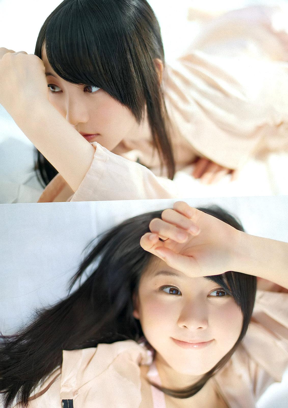 Rena Matsui WPB 120618 07.jpg