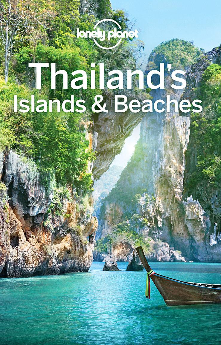 LP Thailand's Islands & Beaches 11th Ed 2018.jpg