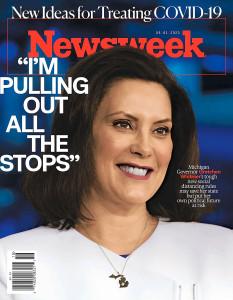 Newsweek 200501.jpg