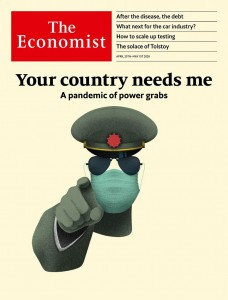 Economist Int 200425.jpg