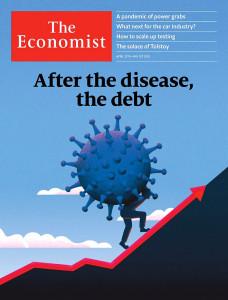 Economist UK 200425.jpg