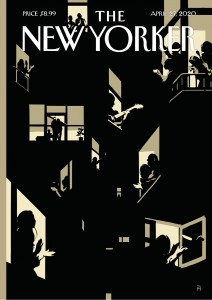 New Yorker 200427.jpg