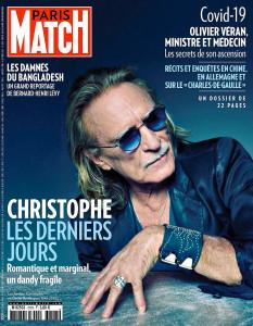 Paris Match 200423.jpg
