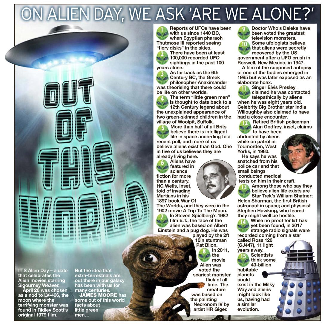 DStar 200426 Alien Day.jpg