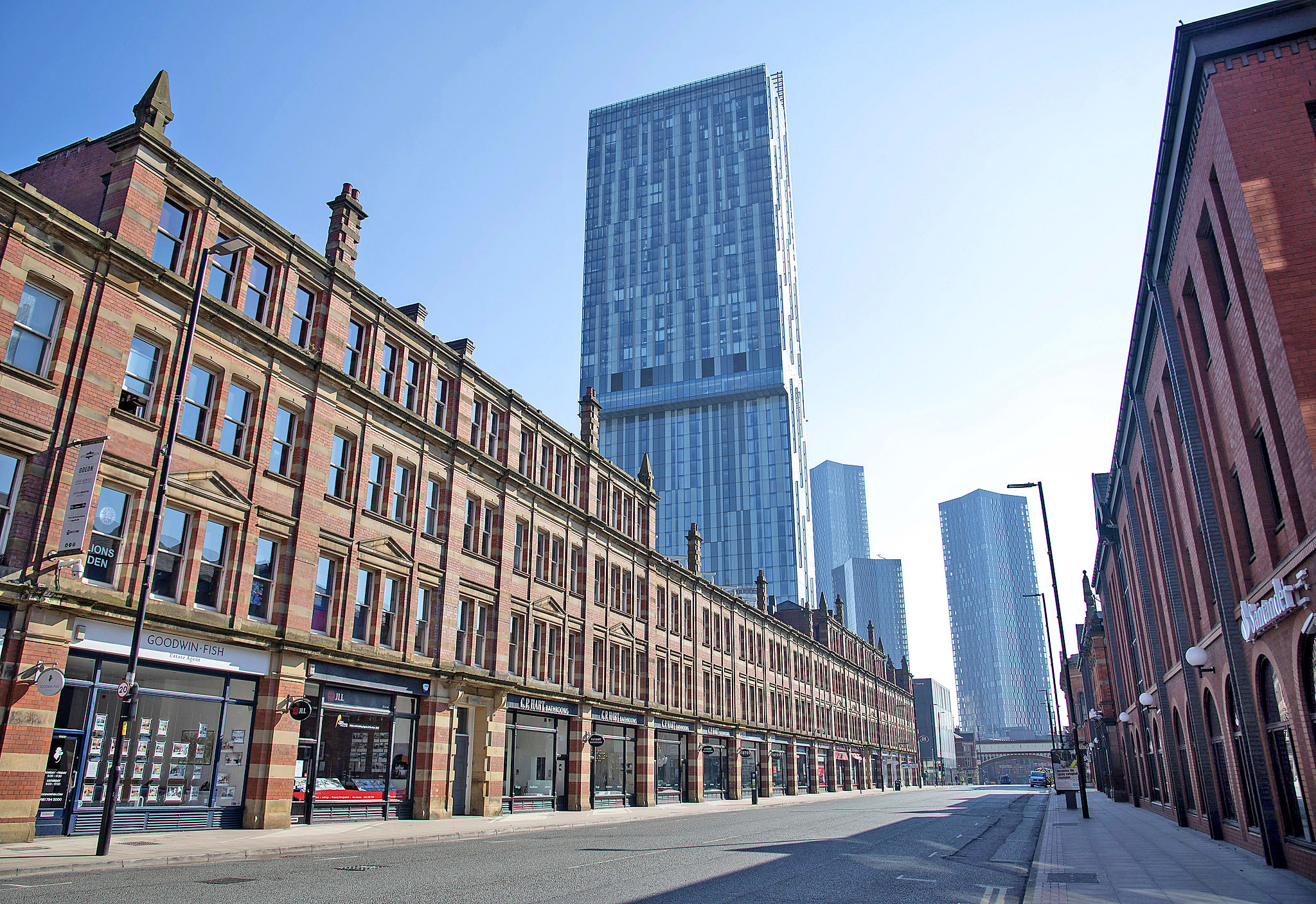 Lockdown Manchester by Harry Howard Potts.jpg