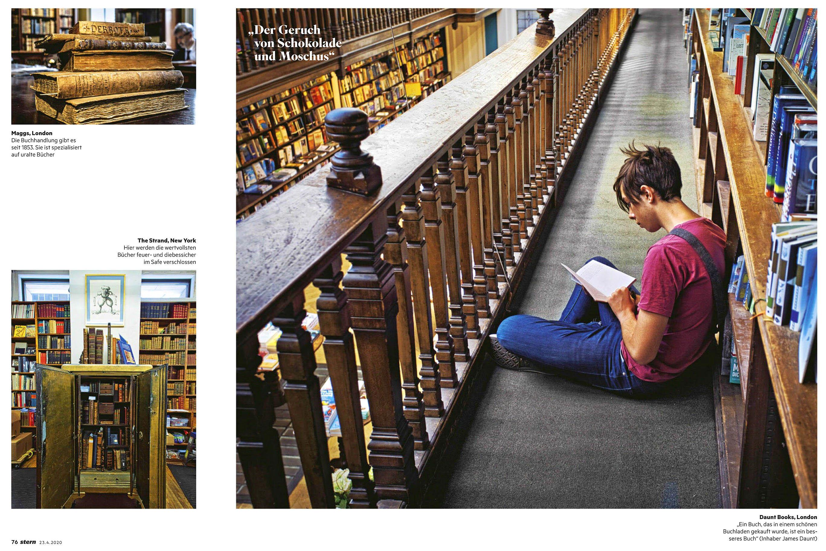 Stern 2020-04-23 Books 03.jpg