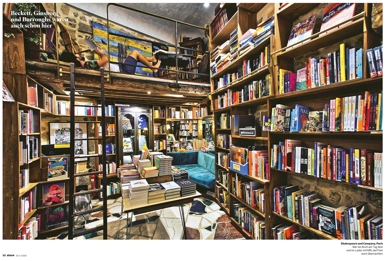 Stern 2020-04-23 Books 06.jpg