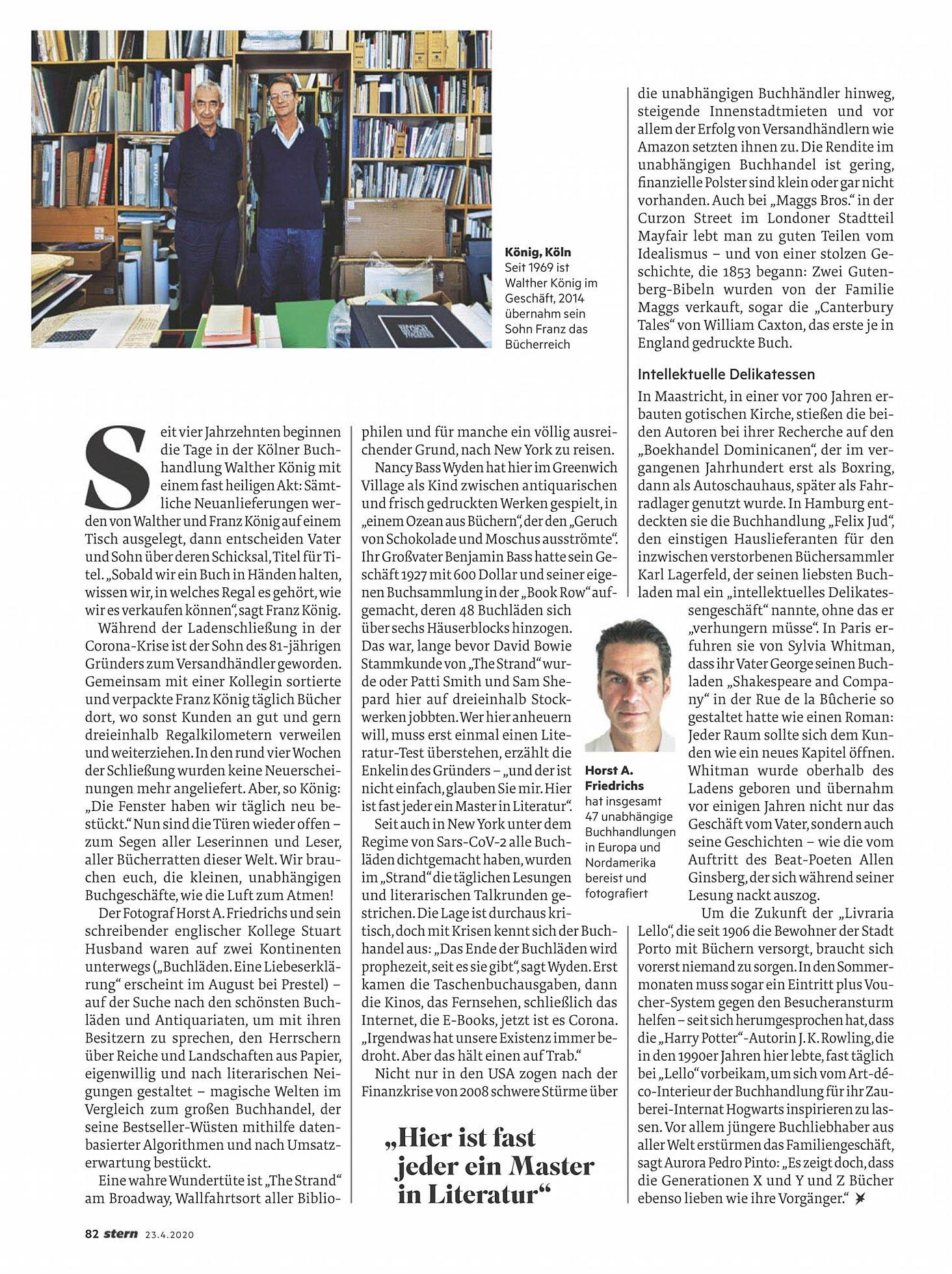 Stern 2020-04-23 Books 07.jpg