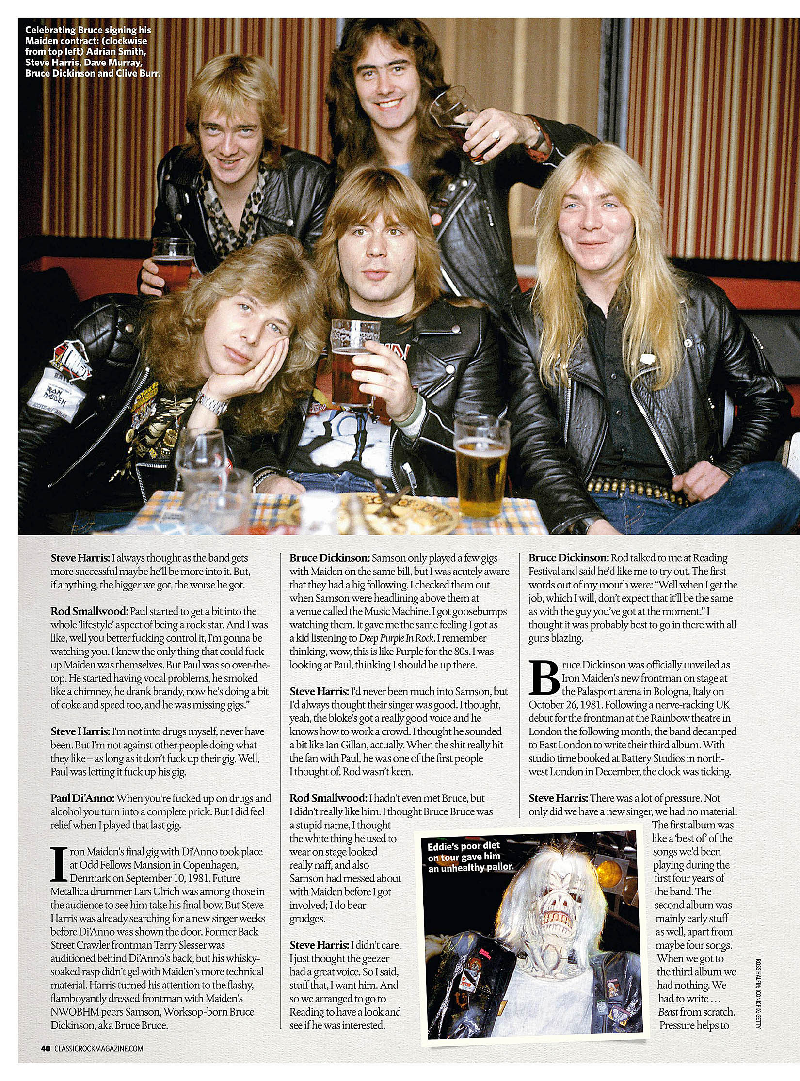 Classic Rock Sp Legends of the 80s 2nd Ed 2020 IM-2.jpg