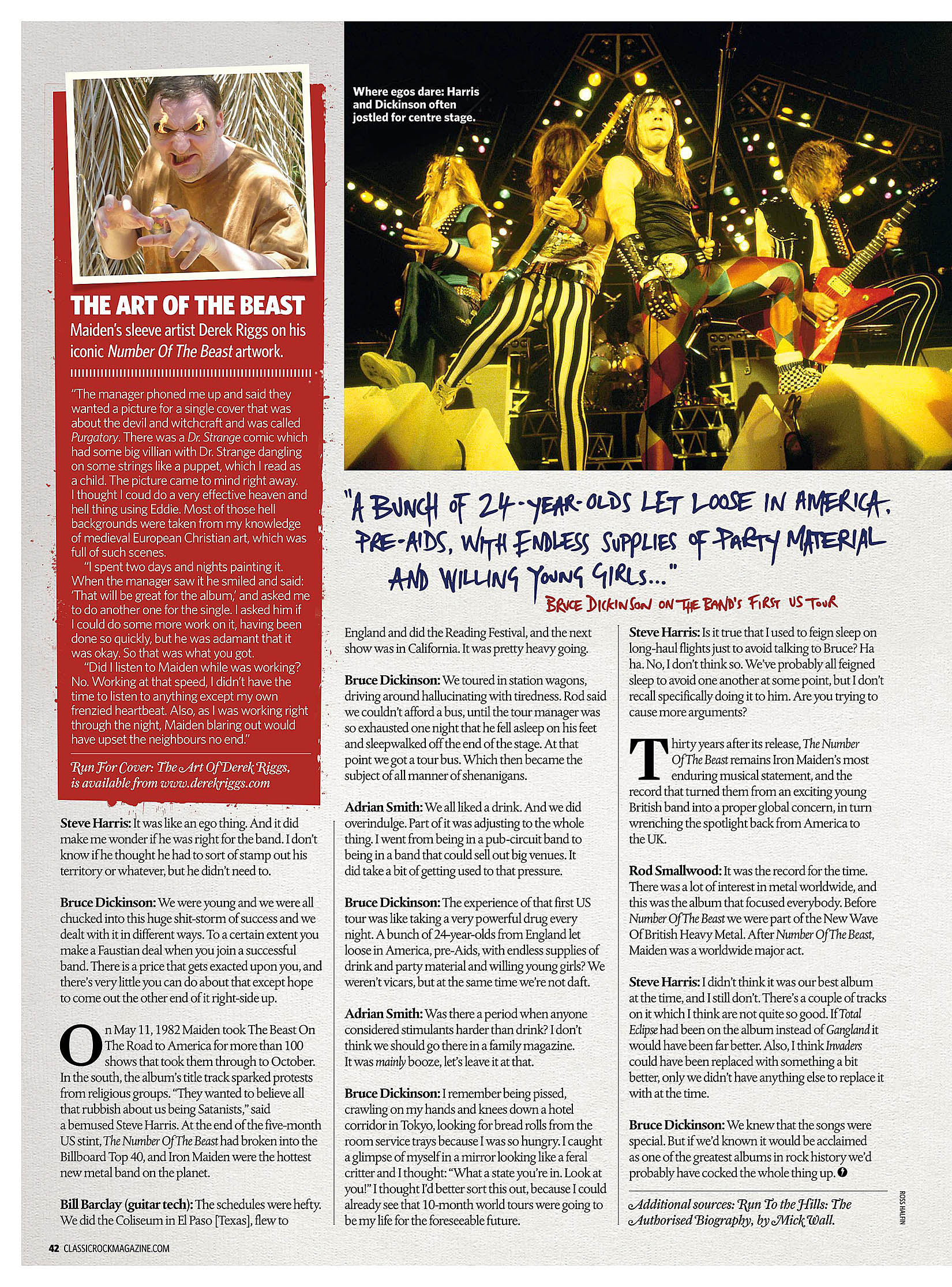 Classic Rock Sp Legends of the 80s 2nd Ed 2020 IM-4.jpg