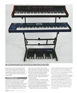 Electronic Musician 2019-05 ELP5.jpg