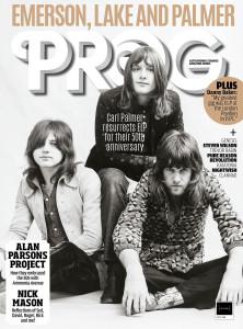 Prog UK 2020-04 ELP 01.jpg