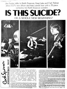 Record-Mirror-1977-07-02 ELP 01.jpg