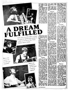 Record-Mirror-1977-07-16 ELP.jpg