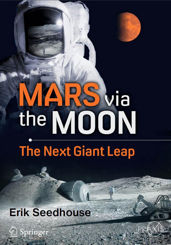 Mars via the Moon.jpg