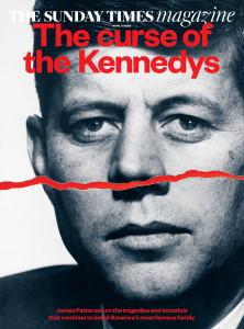 Sunday Times Magazine 200419 Kennedys-1.jpg