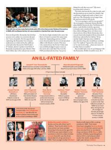 Sunday Times Magazine 200419 Kennedys-4.jpg