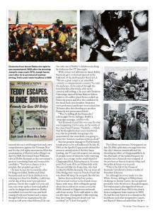 Sunday Times Magazine 200419 Kennedys-6.jpg