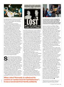 Sunday Times Magazine 200419 Kennedys-7.jpg
