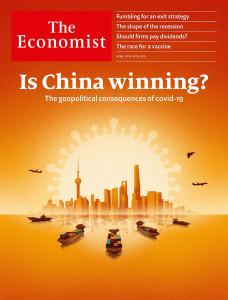 Economist 200418.jpg