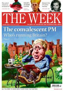 Week UK 200418.jpg