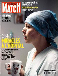 Paris Match 200416.jpg