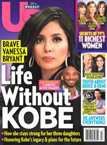 US Weekly 200427.jpg