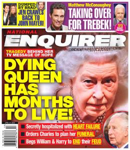 National Enquirer 2020-04-27.jpg