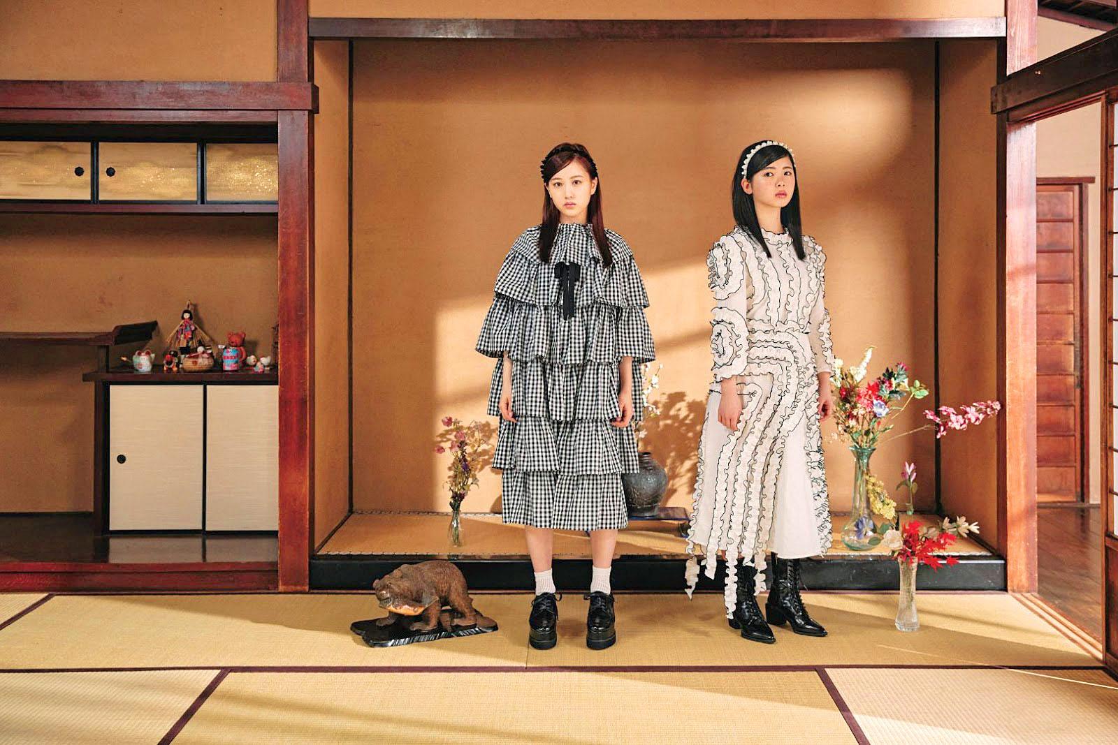 MHoshino  Tsutsui Ayame Overture 20 22 08.jpg