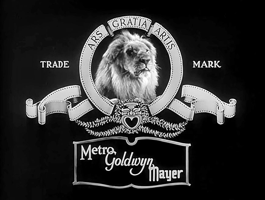 MGM Logo 30-40.jpg
