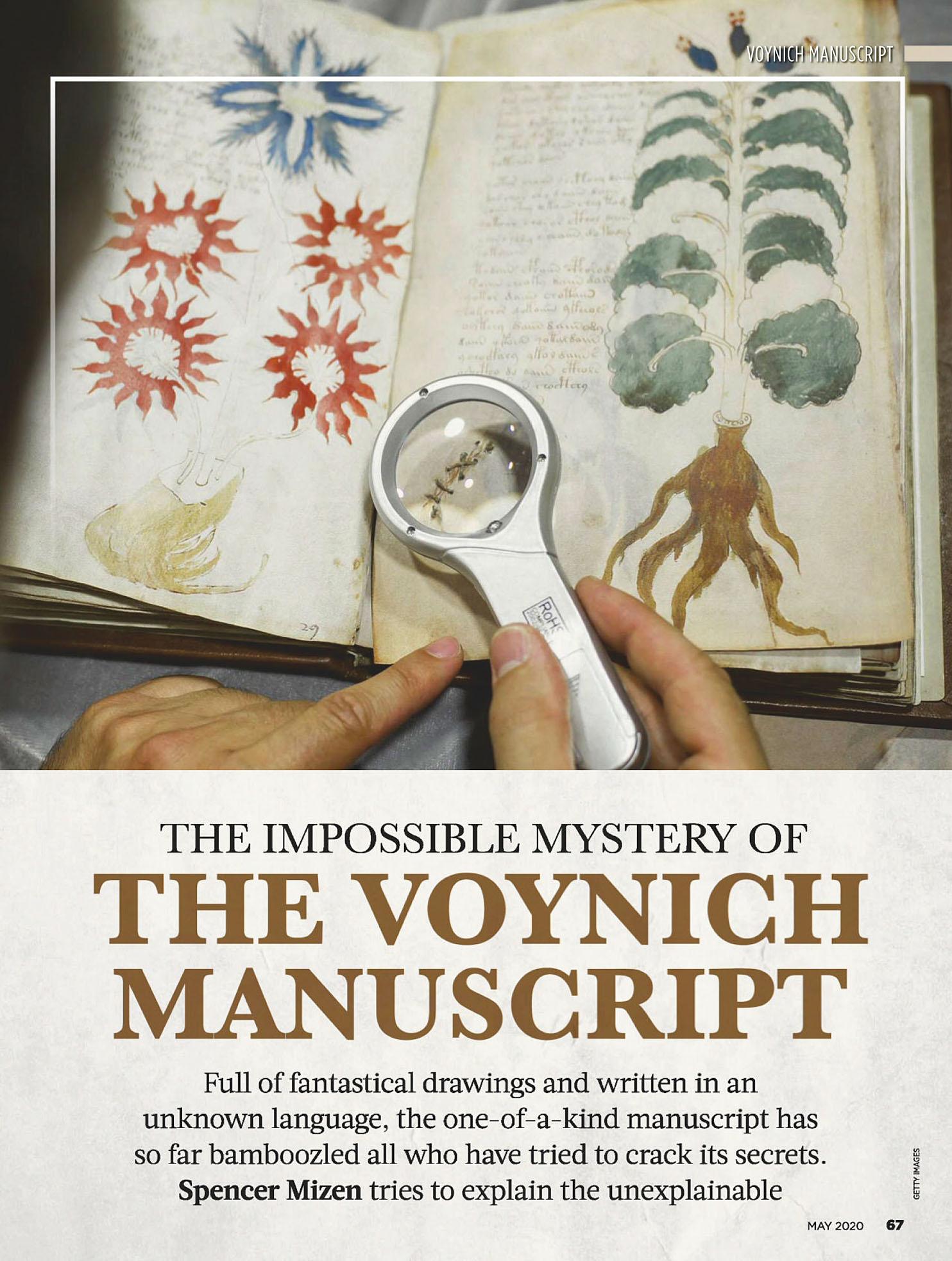 History Revealed 2020-05 Voynich Manuscript-1.jpg