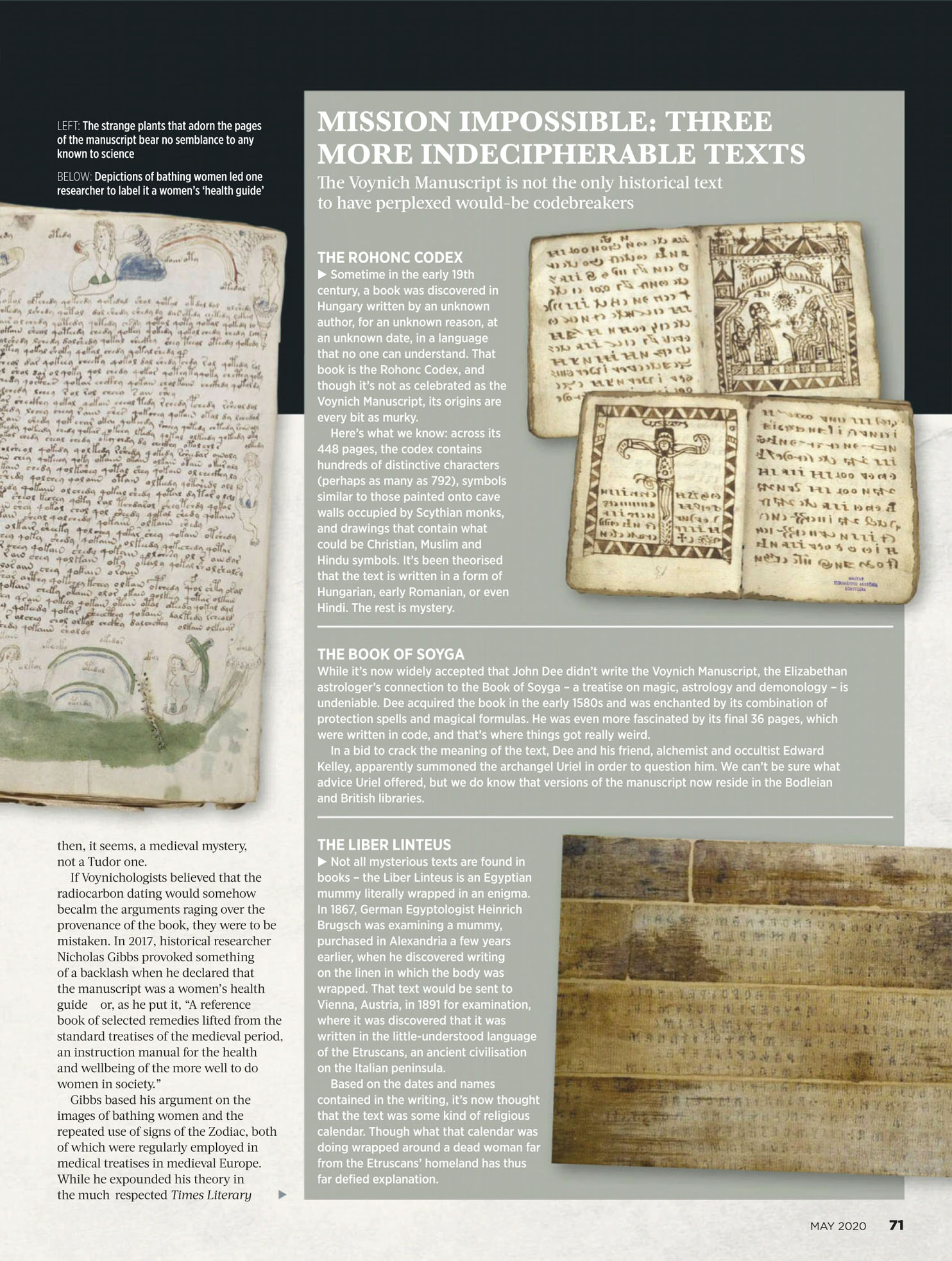 History Revealed 2020-05 Voynich Manuscript-5.jpg