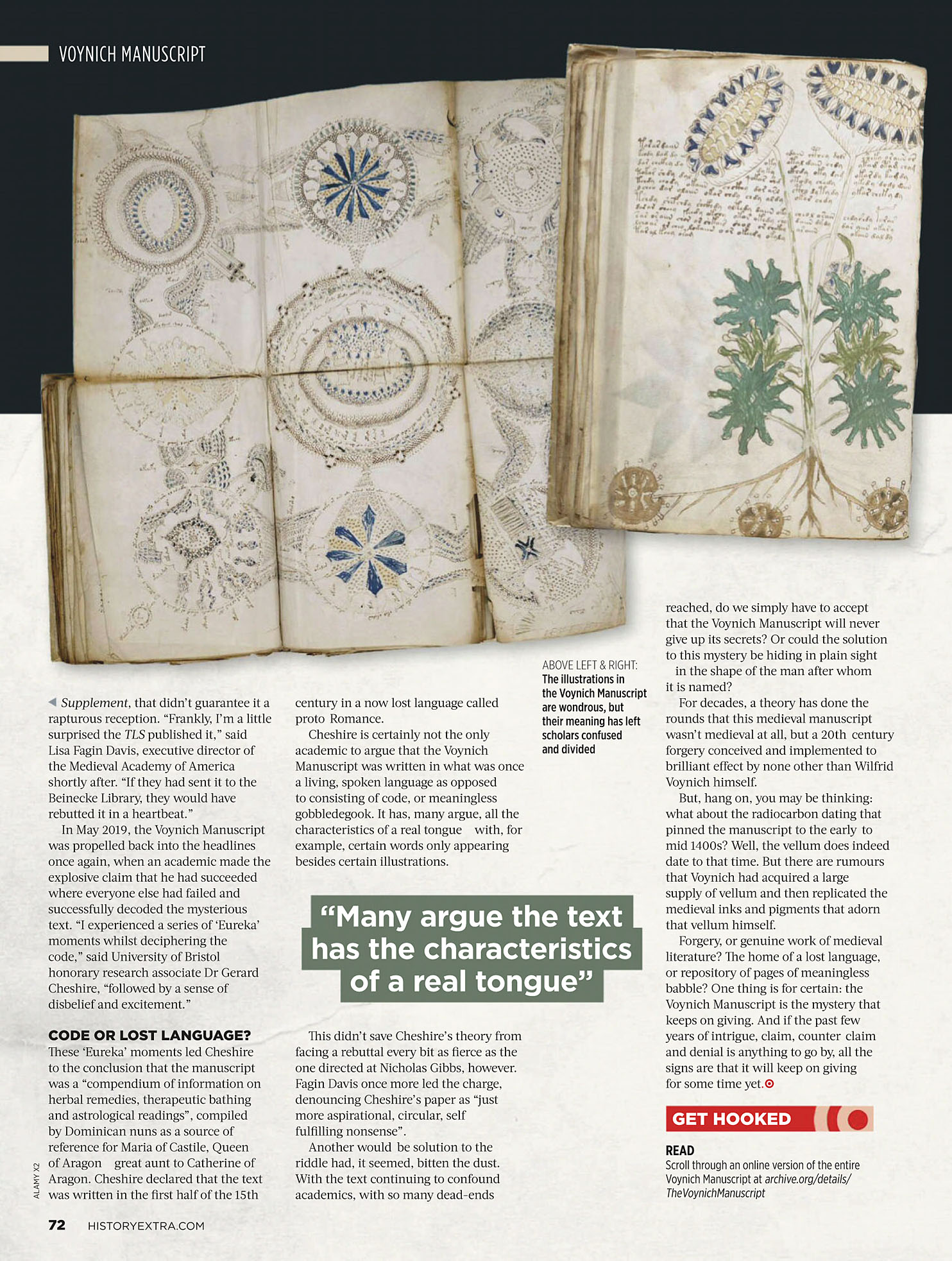 History Revealed 2020-05 Voynich Manuscript-6.jpg