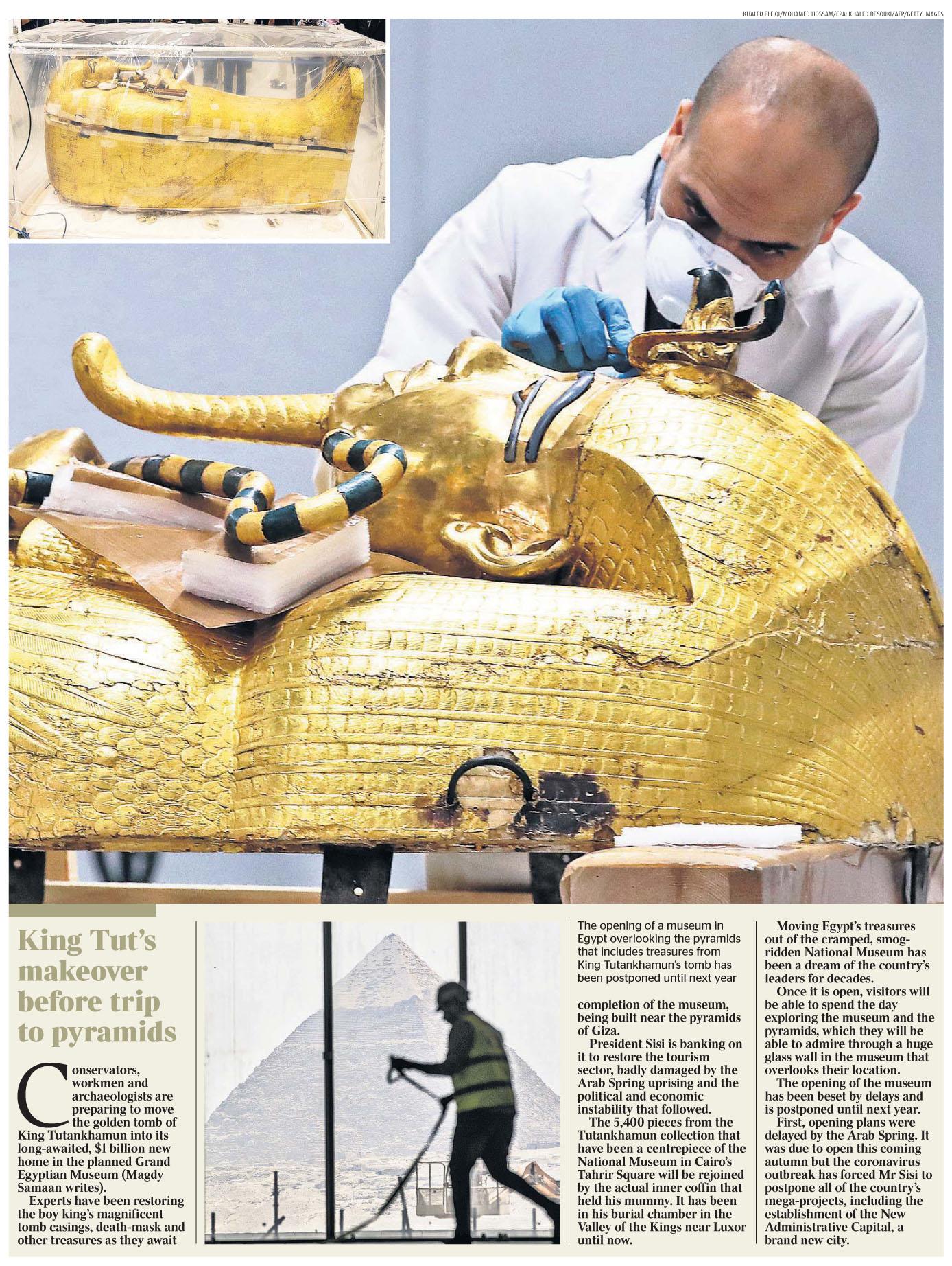 Times 200414 Egypt.jpg