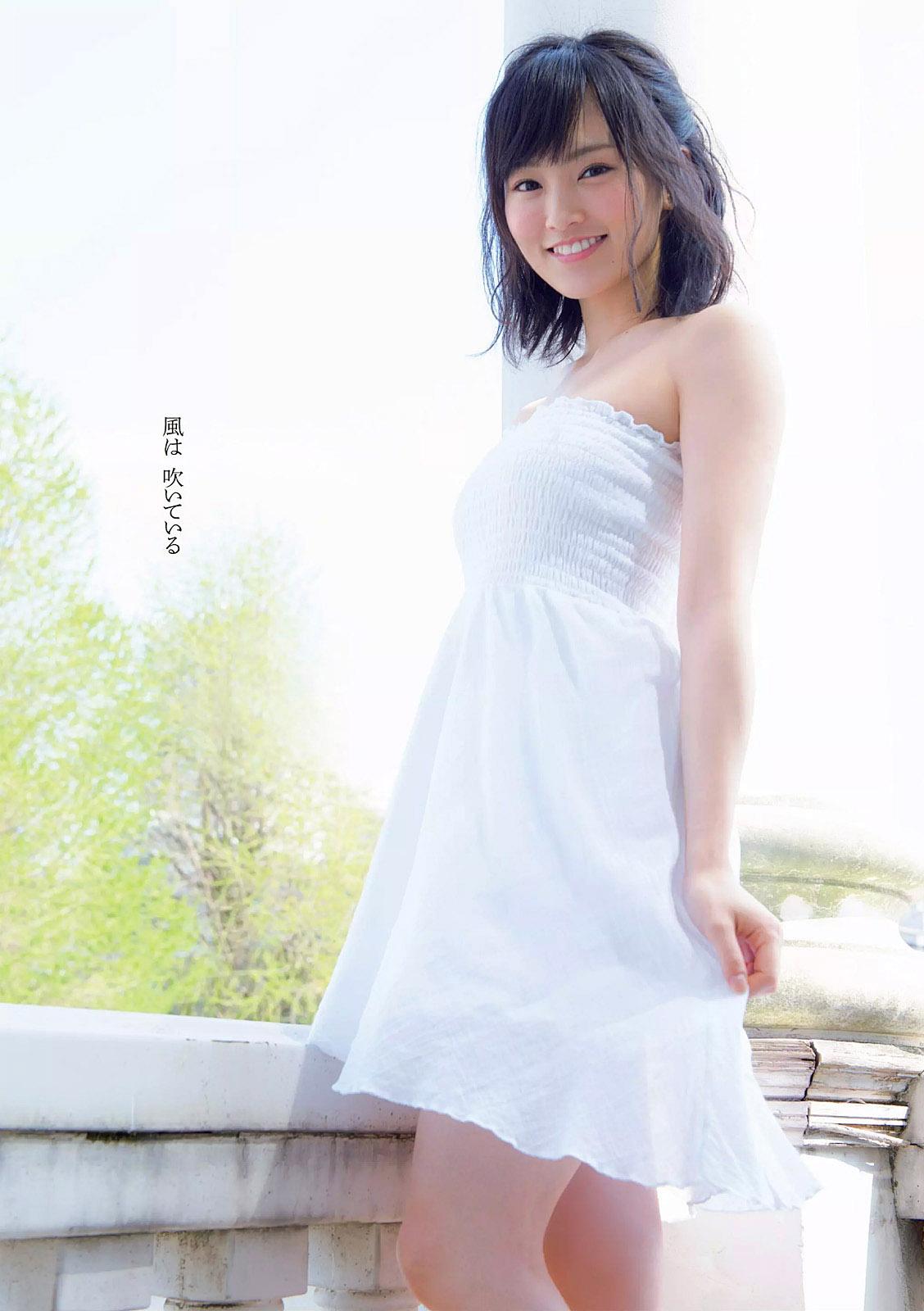 SYamamoto WPB 150518 05.jpg