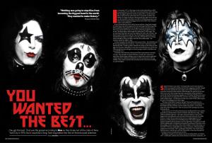 Classic Rock UK 2020-04 Kiss 01.jpg