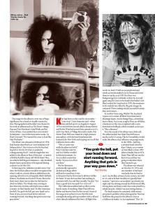 Classic Rock UK 2020-04 Kiss 03.jpg