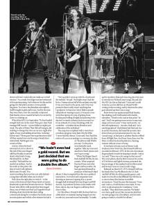 Classic Rock UK 2020-04 Kiss 04.jpg