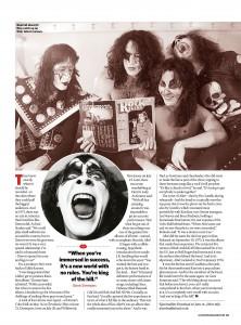 Classic Rock UK 2020-04 Kiss 05.jpg
