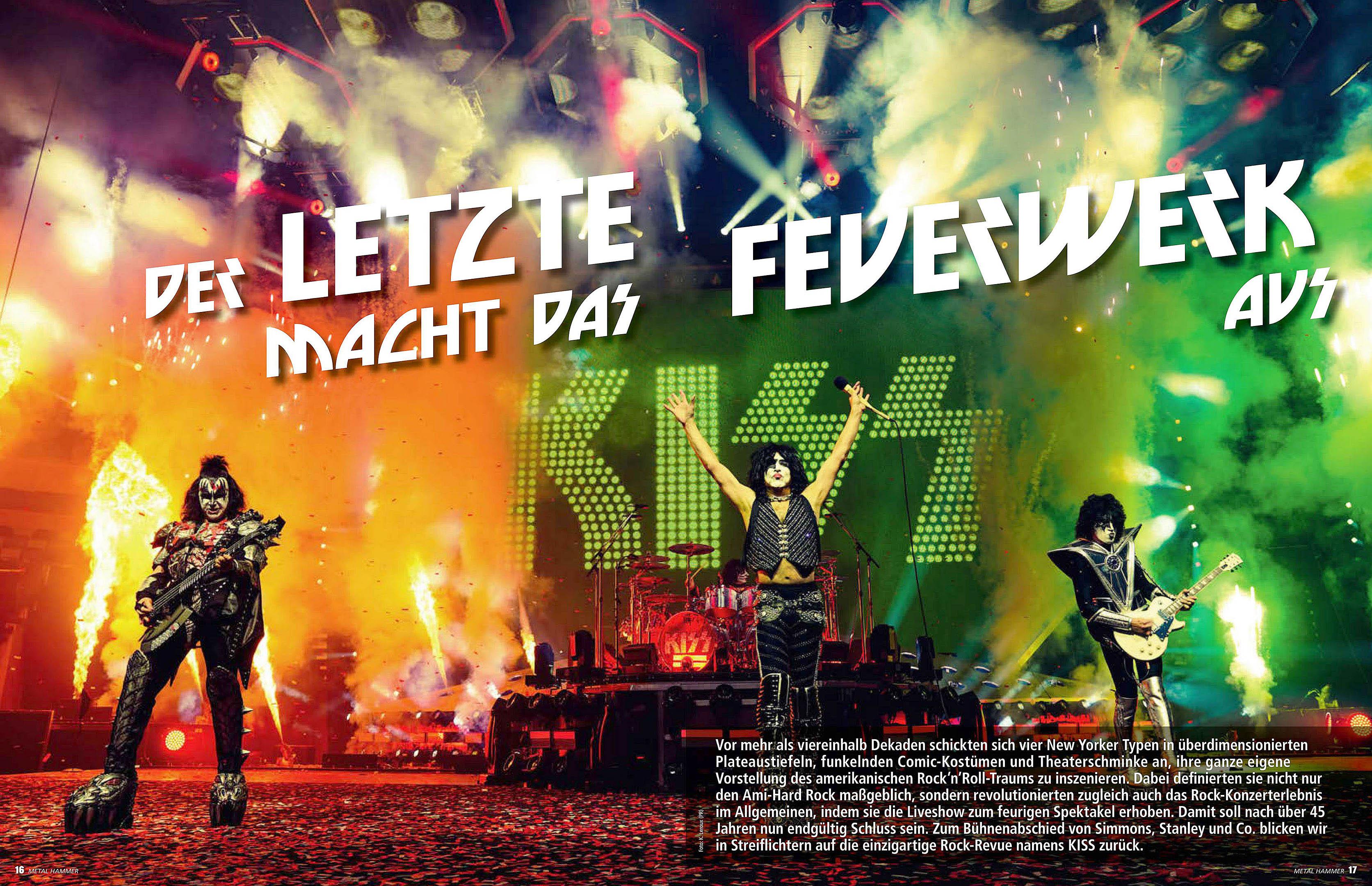 Metal Hammer Ger 2019-07 Kiss 02.jpg