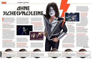 Metal Hammer Ger 2019-07 Kiss 06.jpg