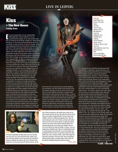 Metal Hammer Ger 2019-07 Kiss 07.jpg
