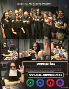 Metal Hammer Ger 2019-07 Kiss 08.jpg