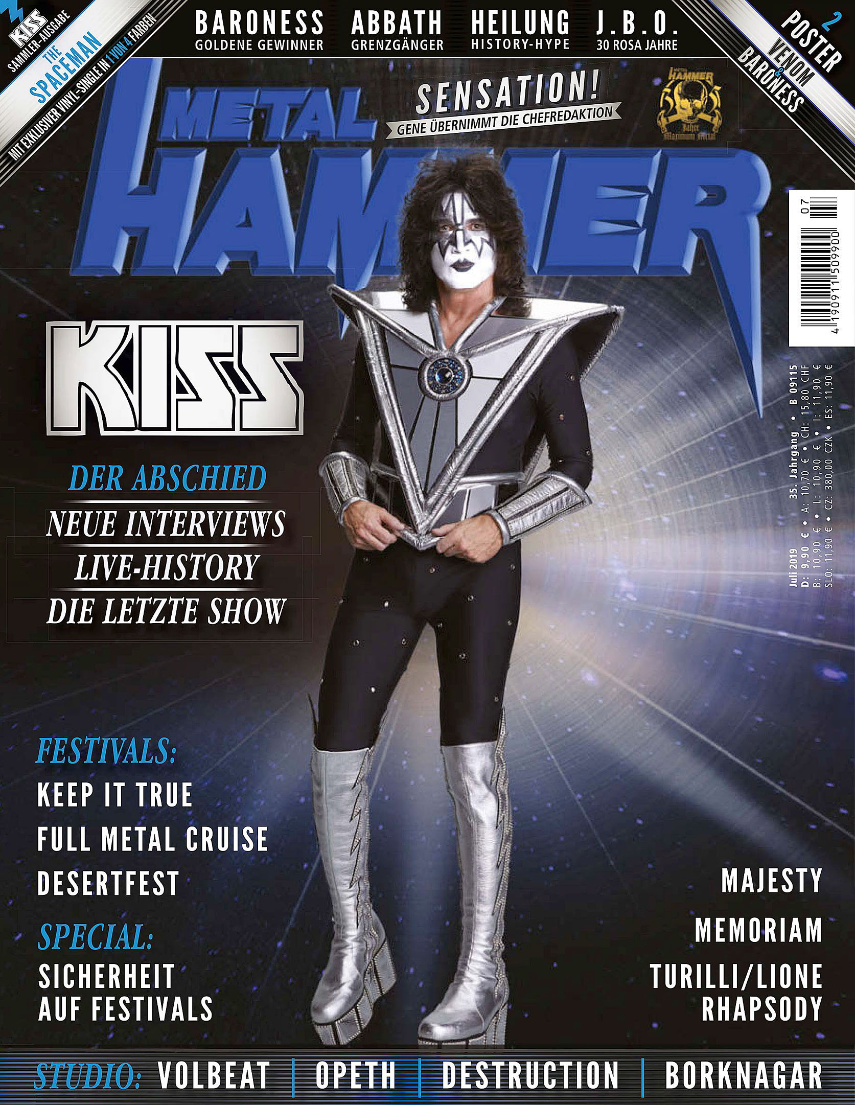 Metal Hammer Ger 2019-07 Kiss 11.jpg
