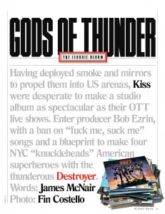 Planet Rock 2020-06 Kiss 02.jpg