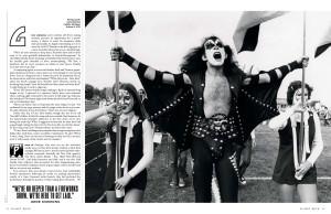 Planet Rock 2020-06 Kiss 03.jpg